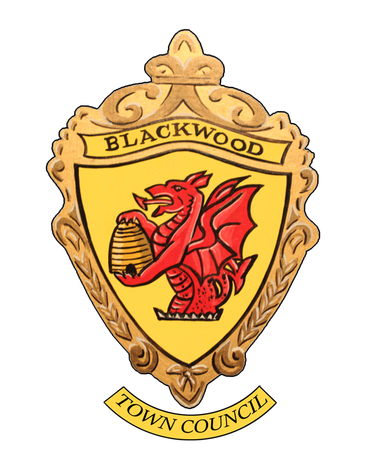 Blackwood Town Council